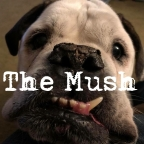 Welcome To The Mush